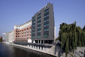 adrema_hotel