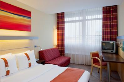 holiday inn hiex-berlin-city-centre_single-room