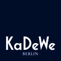 kadeweberlin_4c_llr1