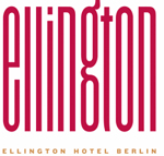 ellington_logo
