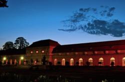 Berliner Residenz Konzerte Baroque 1