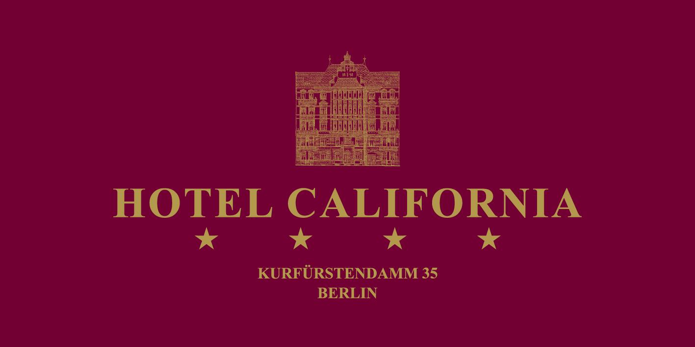 logo_1-313