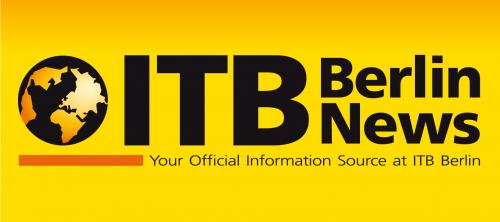 ITBBN_LogoWeb copie